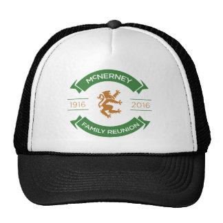 mcnerney-apparel trucker hat