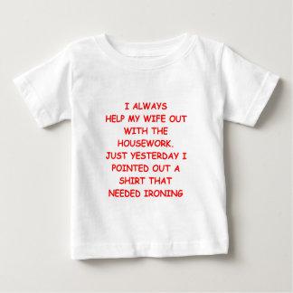 mcp joke t shirts