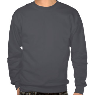 McSame McCain Sweatshirts