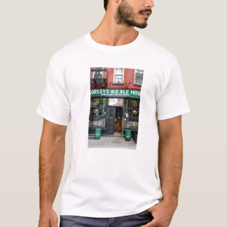 McSorley's T-Shirt