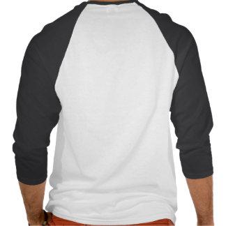 McTavish SuperHeroes T-shirts