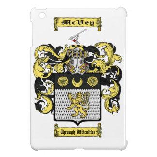 McVey iPad Mini Covers