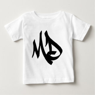 MD BABY T-Shirt
