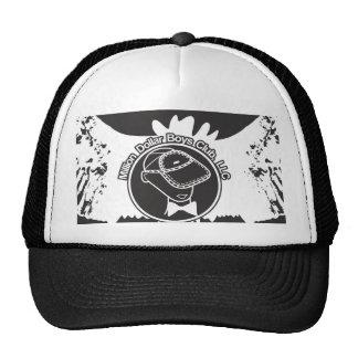 MDBCllc Hat