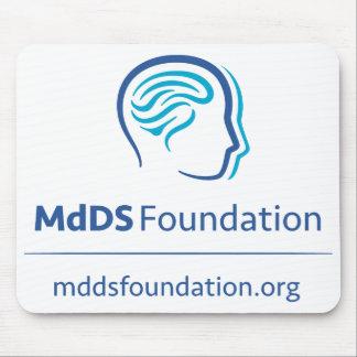 MdDS Awareness Mousepad