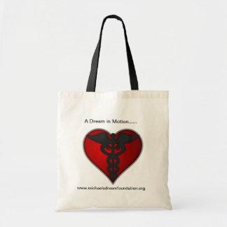 MDF Tote Bags