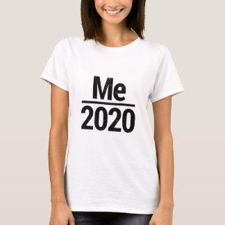 Me 2020 T-Shirt