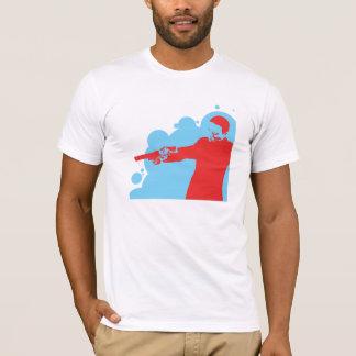 Me and My Gun T-Shirt