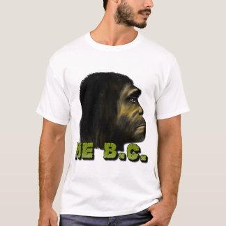 ME B.C. T-Shirt