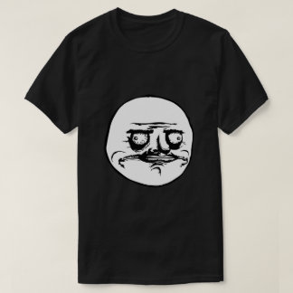Me Gusta #1 T-Shirt