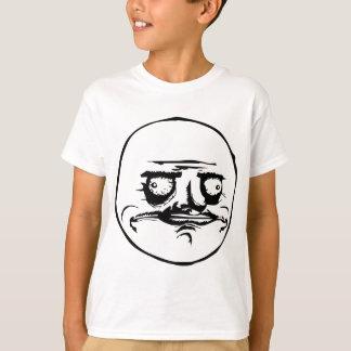 Me Gusta Meme T-Shirt