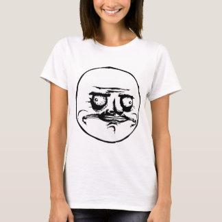 Me Gusta - Meme Universe T-Shirt