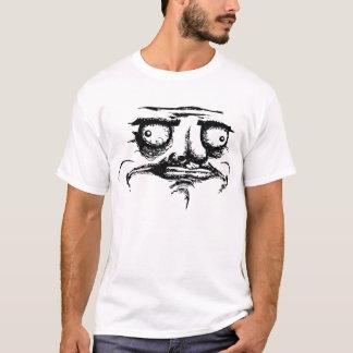 Me Gusta V. 2.0 T-Shirt