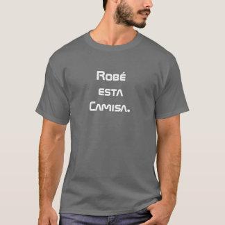 Me la robe T-Shirt