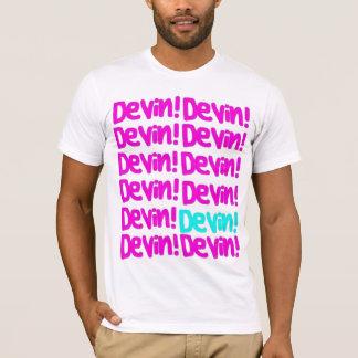 Me! T-Shirt