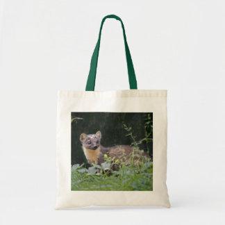 Meadow Marten Bag