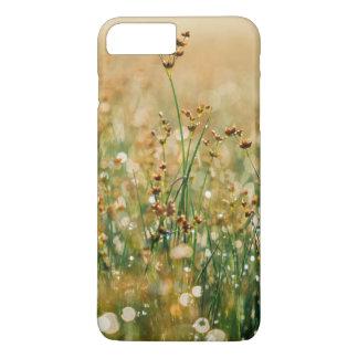 Meadow Morning Dew iPhone 8 Plus/7 Plus Case