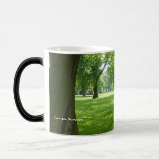 'Meadow' Mug
