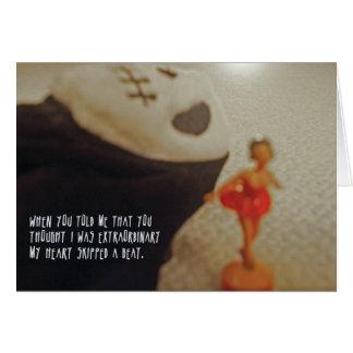 Mean Card 1