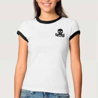 Mean Machine T-Shirt