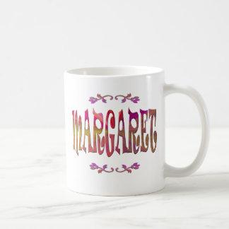 Meaning of Margaret Mug