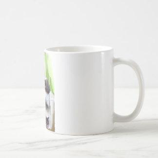 meaning we give our lives.jpg basic white mug