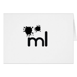 Meaningful living room brand and lifestyle card
