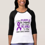 Means The World To Me 2 Crohns Disease