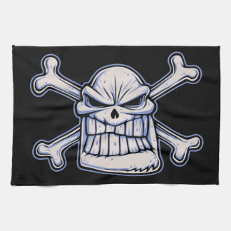 Meany 316 kitchen towel