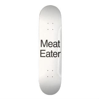 Meat Eater Skate Decks