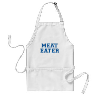 Meat Eater Standard Apron