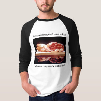 Meat Lovers Shirt