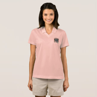 MEATBALLS POLO SHIRT