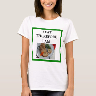 MEATLOAF T-Shirt