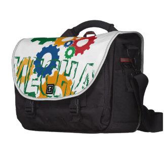Mechanics Bags For Laptop