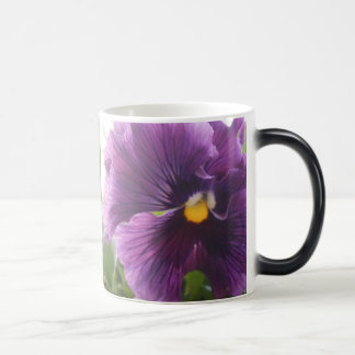 Mechteld Magic Mug