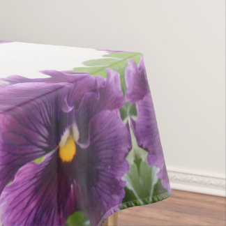 Mechteld Tablecloth