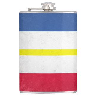 Mecklenburg-Vorpommern Flasks