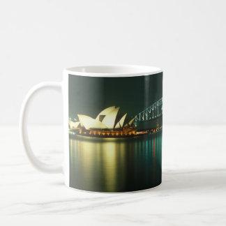 MeddockPhoto_Mug_Places Coffee Mug