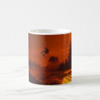 MeddockPhoto_Mug_WBoard Coffee Mug