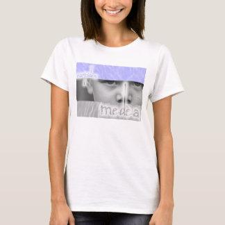 Medea T-shirt