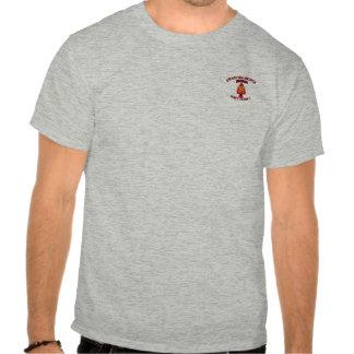Médecins fantômes t-shirts