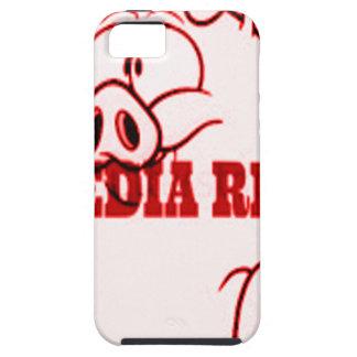 mediaribz iPhone 5 case