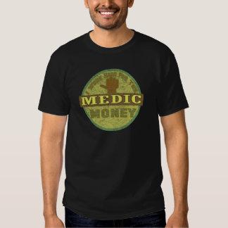 MEDIC TEES