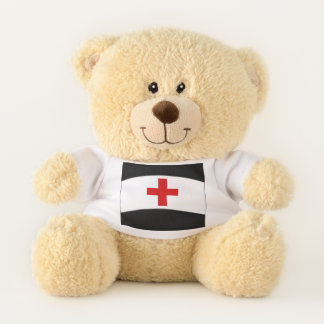 Medical Bear