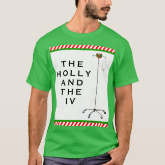 Medical Holiday T-Shirt