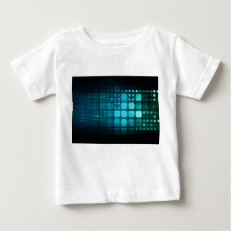 Medical Research and Corporate Technology Baby T-Shirt