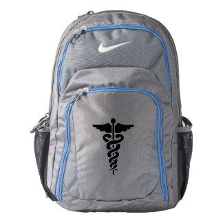 Medical Symbol Backpack
