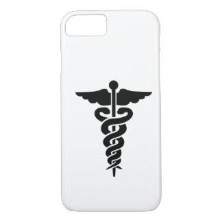 Medical Symbol iPhone 7 Case