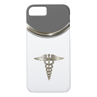 Medical Theme iPhone 7 Cases